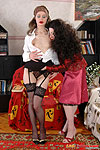 Ninon&Meggy