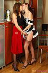 Helena&Jennifer