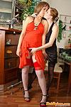 Rita&Linda