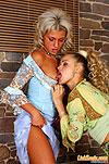 Cornelia&Susanna