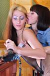 Tharrida&Mireille