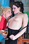 Sibylla&Hannah